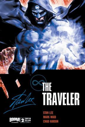 Traveler02_CVA
