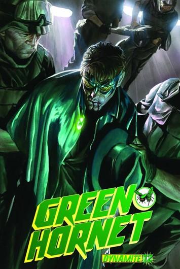 greenhornet12