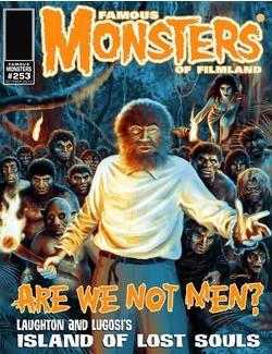 monster122910