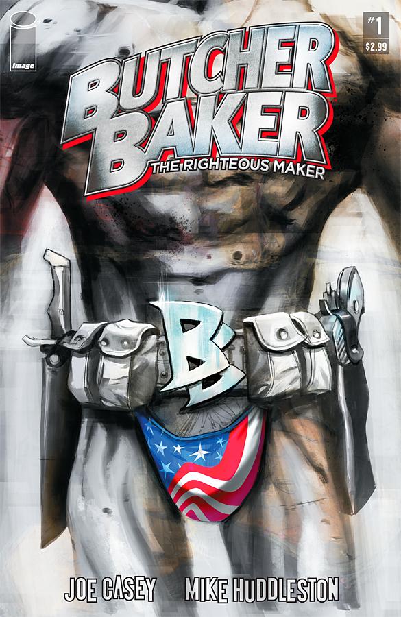 Butchermaker1