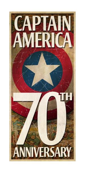 CAP_70th_Anniversary
