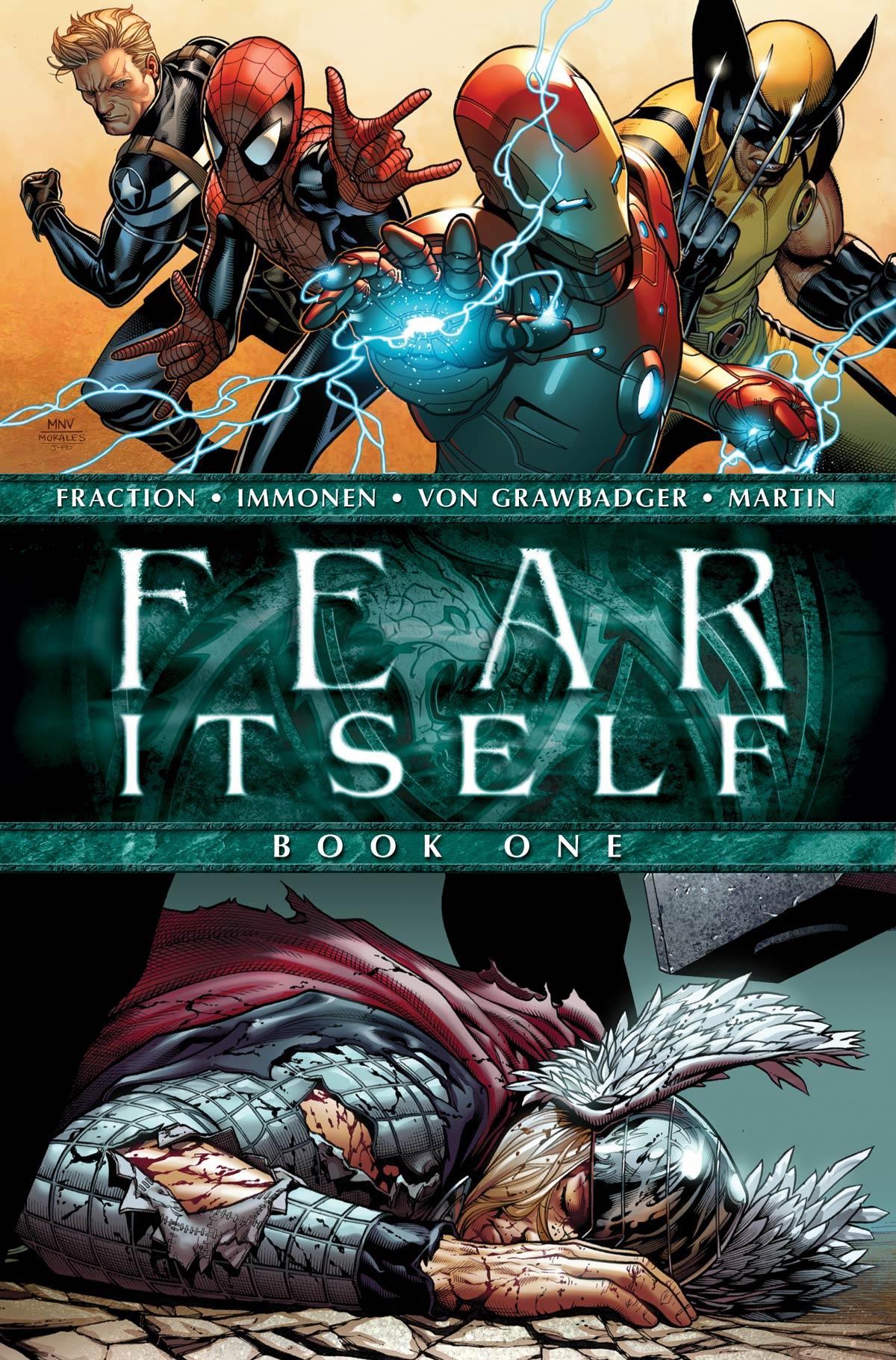 FEARITSELF_1_COVER