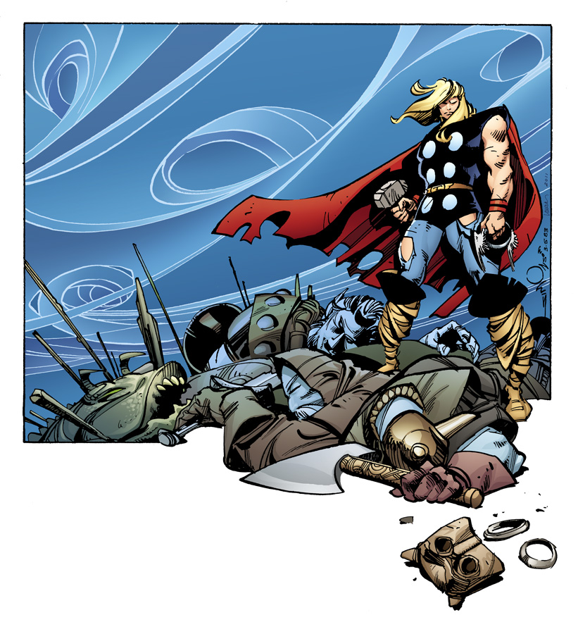MIGHTYTHOR_1_SIMONSONVARIANT