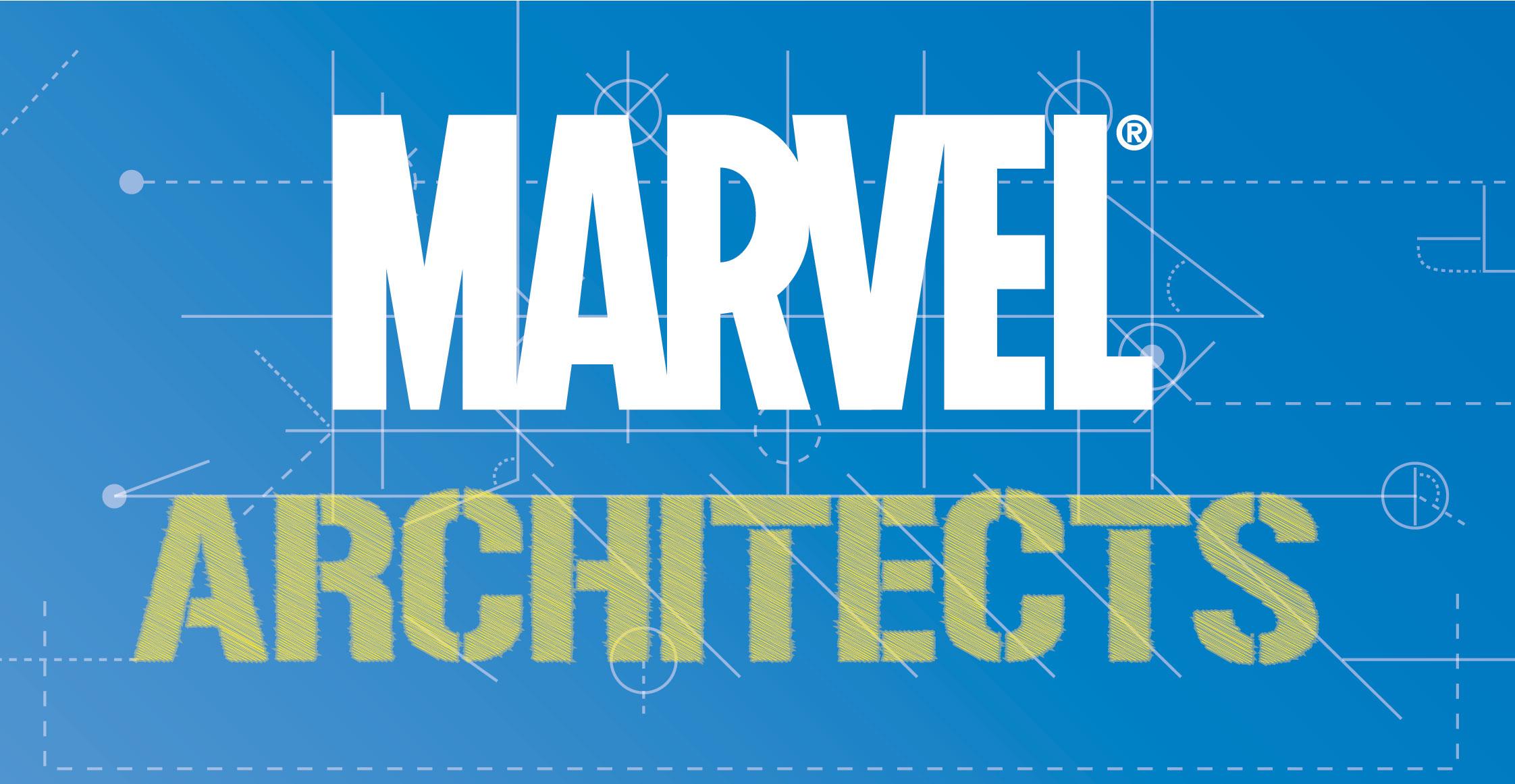 Marvel_Architects