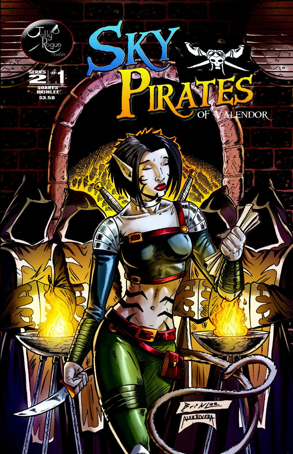 Sky_Pirates_2_1_Cover