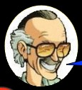Stanlee_POW