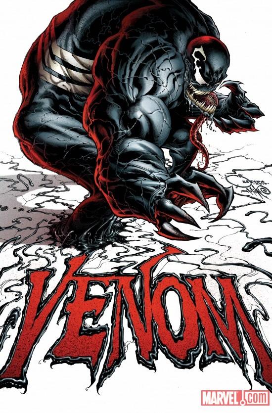 Venom_1_Cov