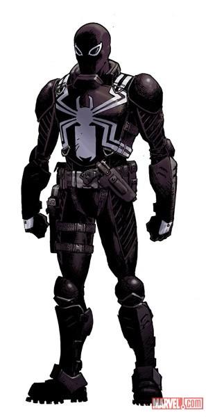 Venom_New