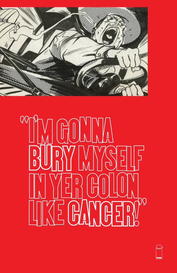 buryColon