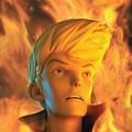 firebreath_1