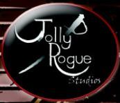 jollyrouge_SKYPIR