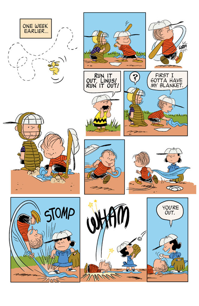 Happiness_is_a_Warm_Puppy_Charlie_Brown_Preview_Page_02