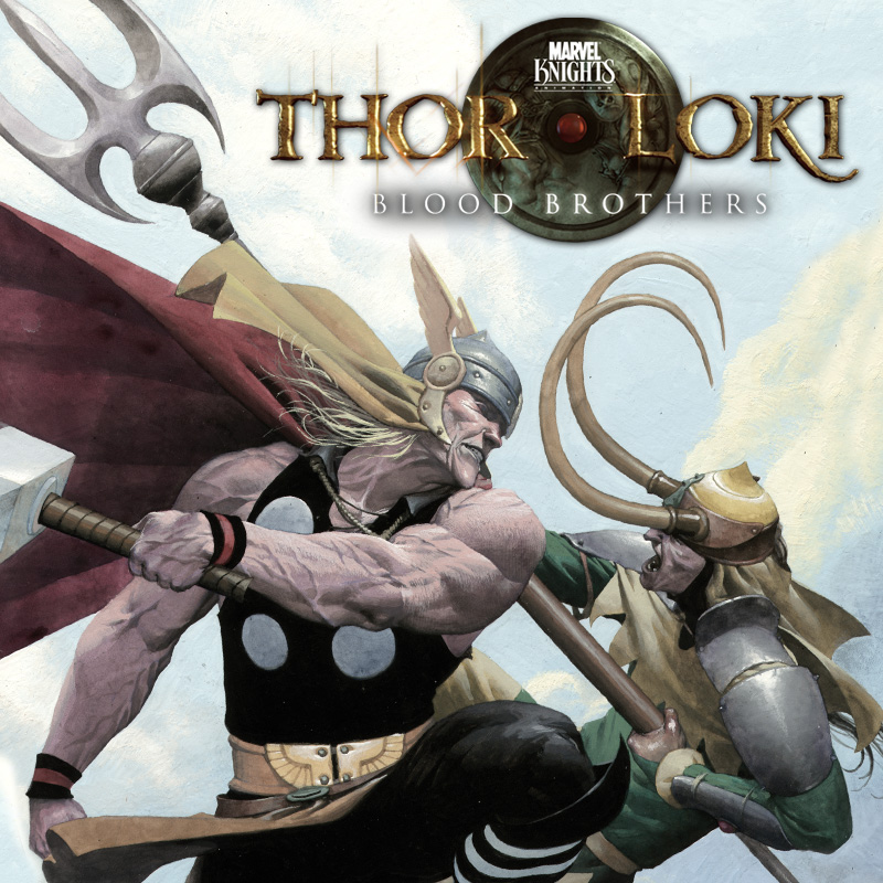ThorLoki_800x800