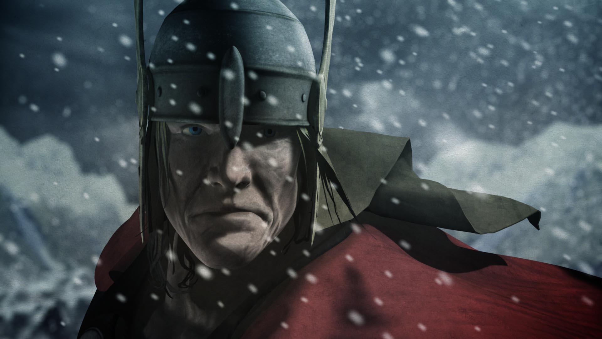 Thor_Loki_BloodBrothers_Preview_01