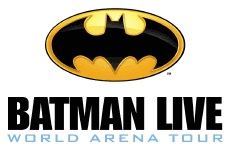 batmanlive_logo