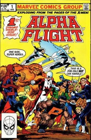 alphaflight1_1983_4