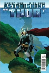 astonishingThor1