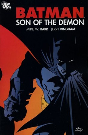 batmanSonoftheDemon_JerryBingham_2006_6