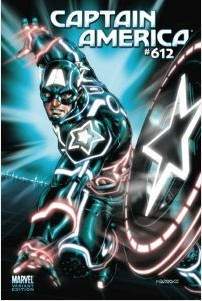 captainamerica612_TRON