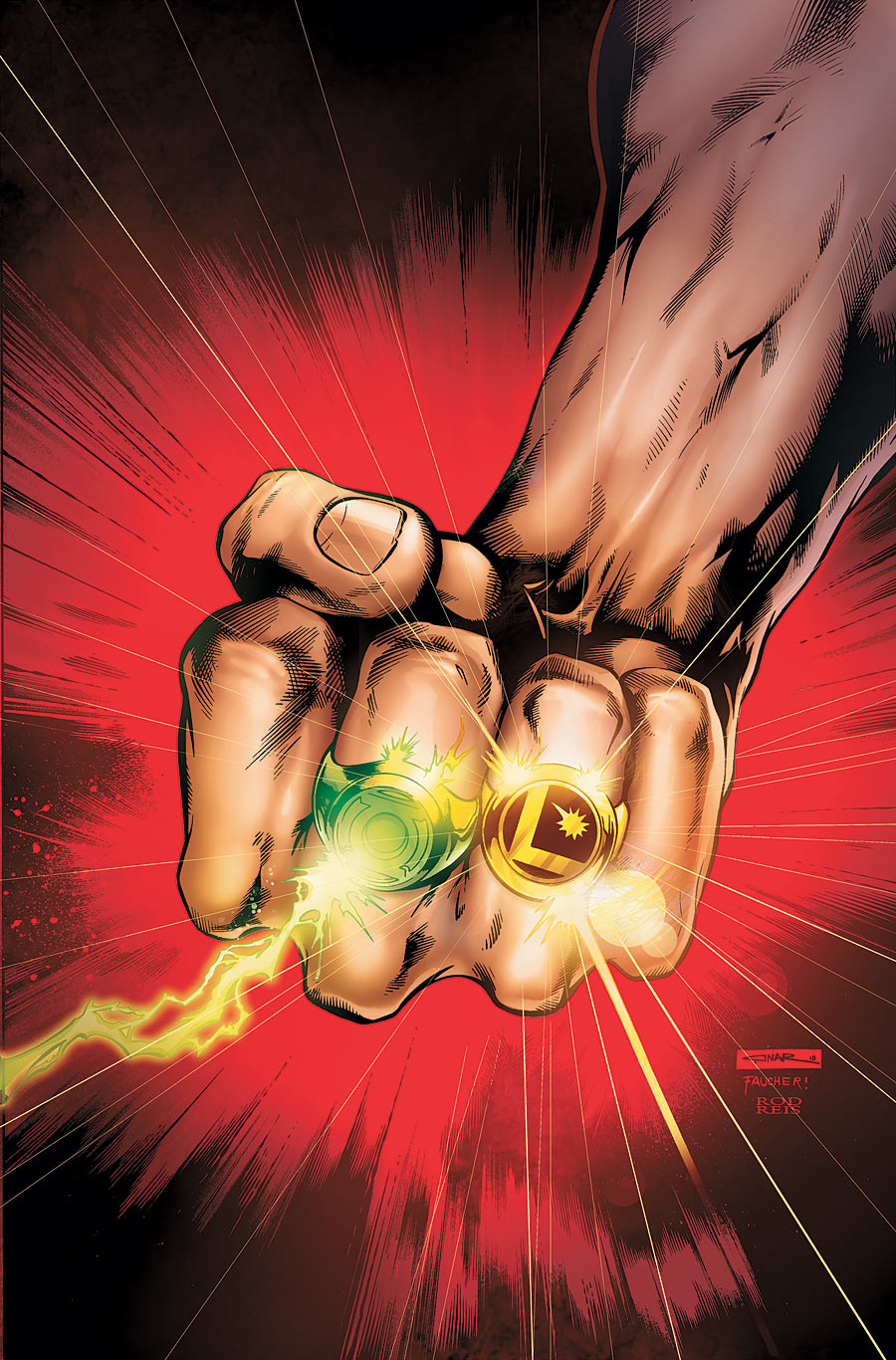 legion-of-superheroes-1.jpg